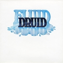 Fluid Druid/Druid