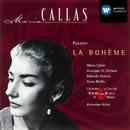Puccini: La Bohème - Highlights/Maria Callas/Antonino Votto/Giuseppe di Stefano/Coro e Orchestra del Teatro alla Scala, Milano