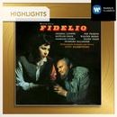 Ludwig van Beethoven: Fidelio/Otto Klemperer