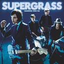 Diamond Hoo Ha/Supergrass