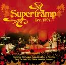 Live/Supertramp
