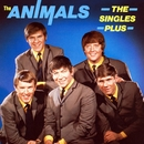 The Singles Plus/The Animals