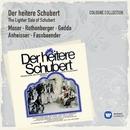 Der heitere Schubert/Brigitte Fassbaender/Edda Moser