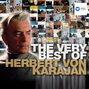 The Very Best of Herbert von Karajan/Herbert von Karajan