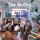 The Hollies At Abbey Road 1973-1989/The Hollies