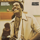 Story Teller/Brook Benton