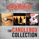 The Candlebox Collection/Candlebox