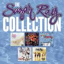 The Sugar Ray Collection/Sugar Ray