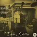 These Foolish Things/Tommy Potter