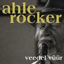 Ahle Rocker/Veedel Vüür