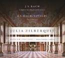 Bach, JS: Complete Solo Keyboard Concertos/Julia Zilberquit