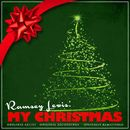 Ramsey Lewis: My Christmas (Remastered)/The Ramsey Lewis Trio