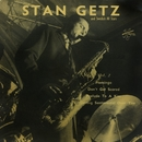 Swedish All Stars Vol. 2/Stan Getz