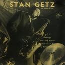 Swedish All Stars Vol. 2/Stan Getz