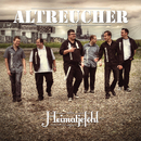 Heimatjeföhl/Altreucher