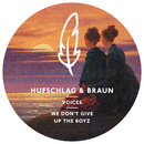 Voices/Hufschlag & Braun