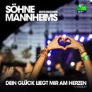 Dein Glück liegt mir am Herzen (2013 TV Version)/Söhne Mannheims