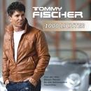 1000 Lichter/Tommy Fischer