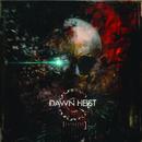 Catalyst/Dawn Heist