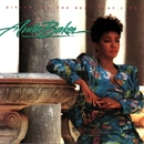 Giving You The Best That I Got/Anita Baker