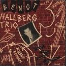Opus One/Bengt Hallberg