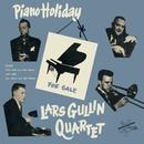Piano Holiday/Lars Gullin