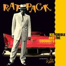 Rat Pack/Kid Creole & The Coconuts