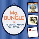 The Studio Album Collection/Mr. Bungle