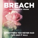Everything You Never Had (We Had It All) (feat. Andreya Triana)/Breach