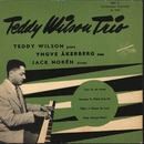 Someone To Watch Over Me/Teddy Wilson