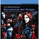 Folge 15: Symphonie der Angst/Dreamland Grusel
