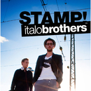 Stamp!/ItaloBrothers
