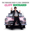 The Fabulous Rock 'n' Roll Songbook/Cliff Richard