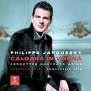 Caldara : Opera Arias/Philippe Jaroussky