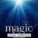 Magic (Remastered)/Julie London