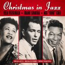 "Christmas in Jazz (Remastered)/Ella Fitzgerald, Frank Sinatra, Nat ""King"" Cole"