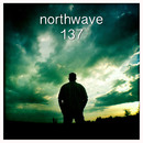 137/Northwave