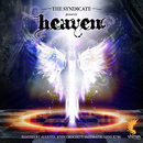 Heaven (Remixes)/The Syndicate