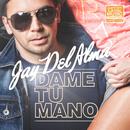 Dame Tu Mano [Irgendwie, Irgendwo, Irgendwann]/Jay Del Alma