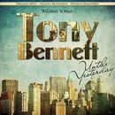 Until Yesterday - 30 Great Songs (Remastered)/Tony Bennett