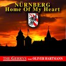 Nürnberg Home of My Heart (feat. Oliver Hartmann)/The Gerrys