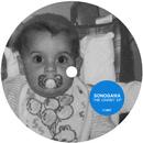 The Chant EP/Sonogama