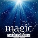 Magic (Remastered)/Sarah Vaughan