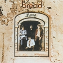 Manna/Bread