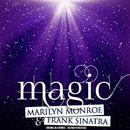 Magic (Remastered)/Marilyn Monroe & Frank Sinatra