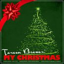 Teresa Brewer: My Christmas (Remastered)/Teresa Brewer