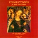 Christmas Carols of 17th Century Composers/Bachchor Würzburg