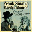 Frank & Marilyn (Remastered)/Frank Sinatra & Marilyn Monroe