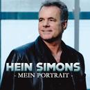 Mein Portrait/Hein Simons