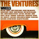 Wheels (Remastered)/The Ventures